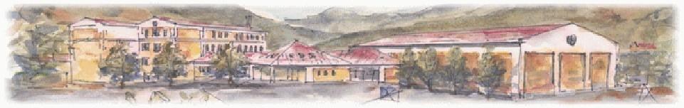 Osnovna šola Spodnja Idrija